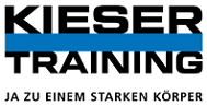 Kieser Training AG